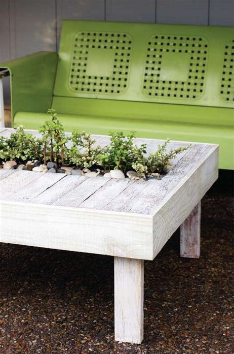 arredare giardino con bancali arredare giardino con i bancali foto 36 40 design mag