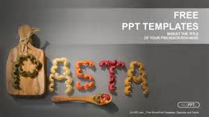 free powerpoint templates food and beverage free powerpoint templates food and beverage free food