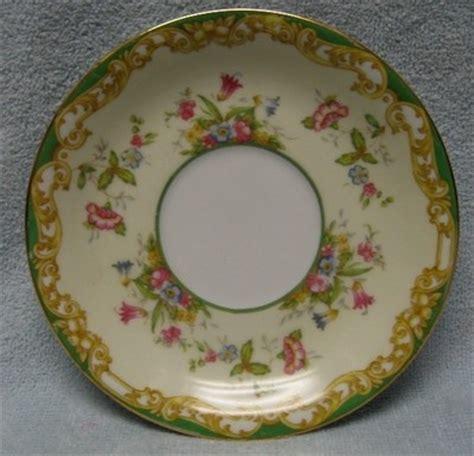 china pattern finder noritake china ashby pattern saucer only china patterns