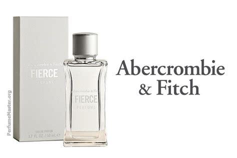 Harga Parfum Abercrombie Fitch Fierce abercrombie fitch fierce perfume perfume news