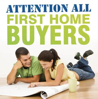 time buyer news b c home owner mortgage and equi