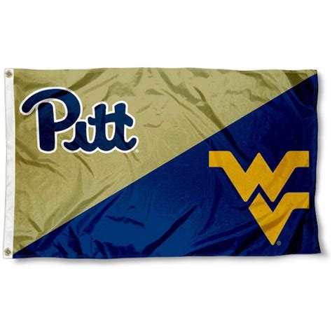 house divided flags house divided flag panthers vs mountaineers your house