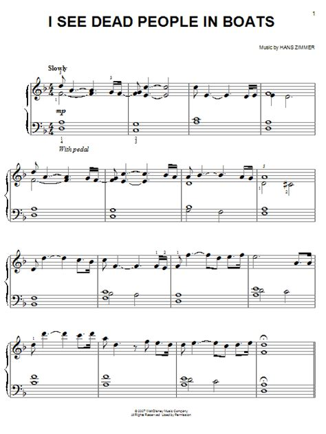 boat drinks guitar chords i see dead people in boats sheet music direct