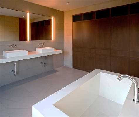 contemporary bathroom lights modern bathroom lighting bathroom contemporary with alinea