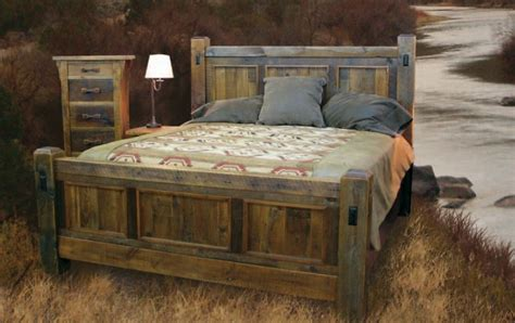 barnwood bedroom set barn wood bed sets barnwood king barn wood bedroom furniture furniture walpaper