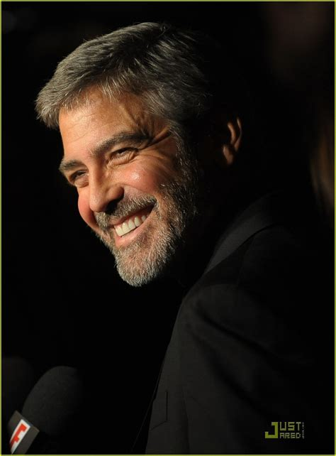 on george george clooney george clooney photo 9887188 fanpop