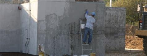 Kelowna Concrete Sacking & Patching   KELOWNA CONCRETE