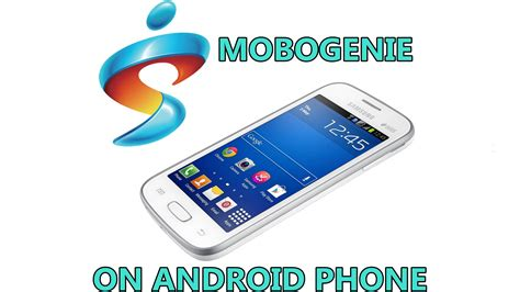 mobogenie for android how to mobogenie on android