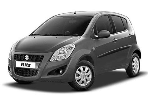 Maruti Suzuki Ritz Price In Bangalore Maruti Ritz On Road Price In Trivandrum Ex Showroom