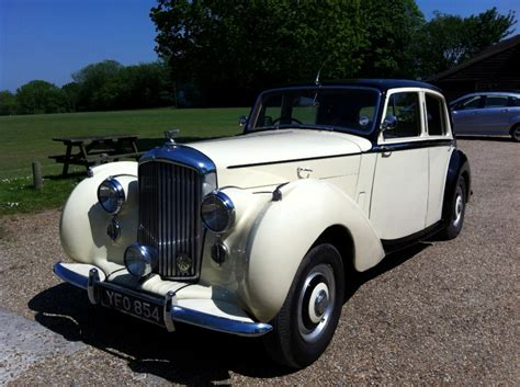 old bentley convertible classic convertible bentley wedding car hire in horley