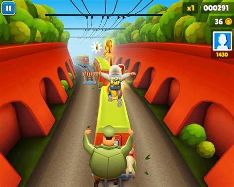 subway surfers game for pc free download full version keyboard subway surfers pc game download full version free