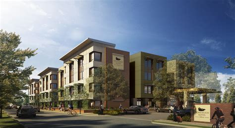 homewood suites by opens hotel in palo alto