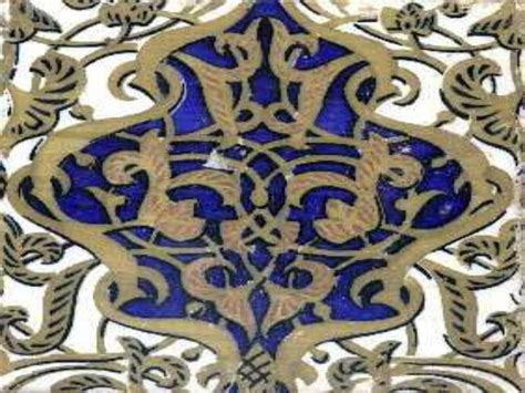 azulejo en catalan azulejos catalanes y valencianos museo del azulejo