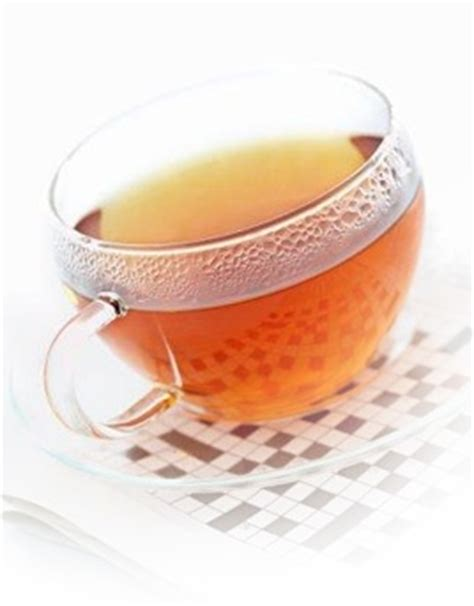 Lemon Detox Diet South Africa by A Cup Of Rooibos Tea A Proudly South
