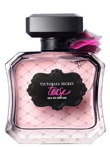 eau de parfum s secret perfume a new fragrance for 2018