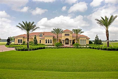 luxury home builders ta fl jumbolair grantz residence luetgert development
