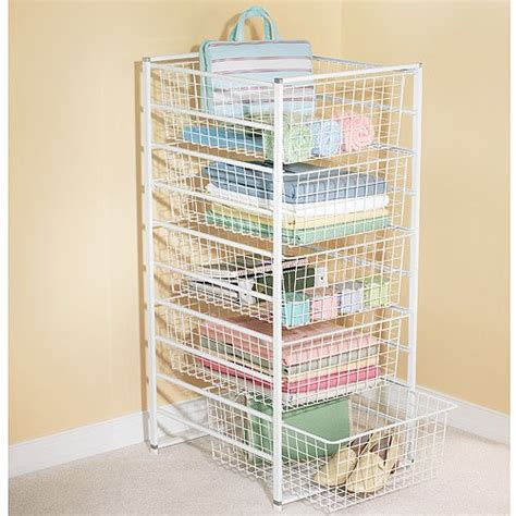 Wire Basket Drawers by Wire Basket Drawer Buy Basket Drawer Kitchen Basket