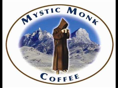 mystic monk case