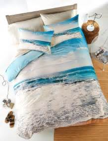 Ocean Themed Bedroom » New Home Design