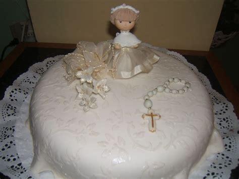 originales decoraciones de tortas de primera comunion tortas de comuni 243 n originales imagui