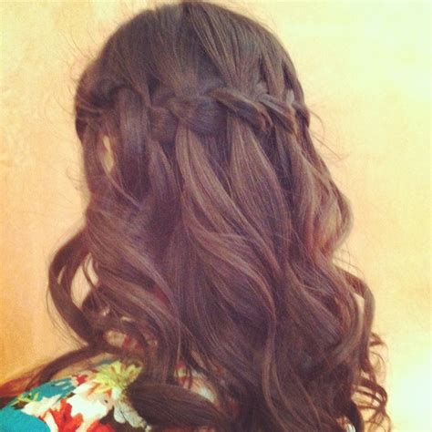woodsy colorado wedding side braids bangs and braids 52 best my work wedding hair images on pinterest