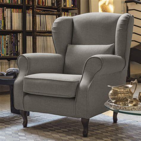 poltrone e sofa modena poltronesof 224 poltrone