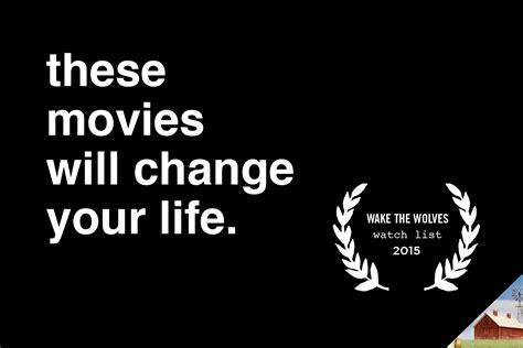 best documentary documentaries five 934 wsource