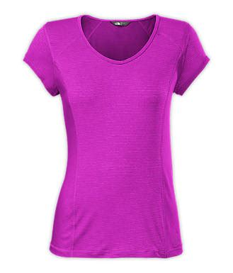 the aphrodite woven pull on magic magenta qf9ayhil united states hiking category
