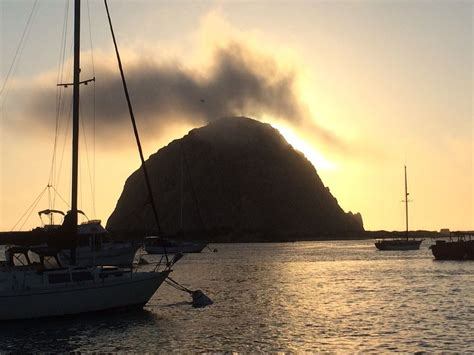 morro bay boat tours lost isle adventures 78 photos 66 reviews boat tours