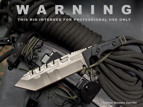 wallpaper craft knife free download high quality rig knives wallpaper num 3