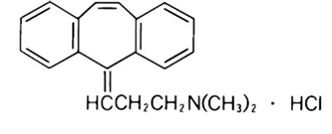 cyclobenzaprine comfort pac flexeril cyclobenzaprine hcl side effects interactions