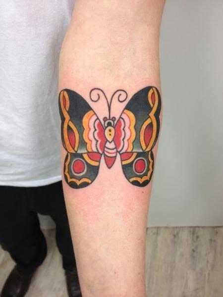 three kings tattoo 45 best nadel stift und tinte images on