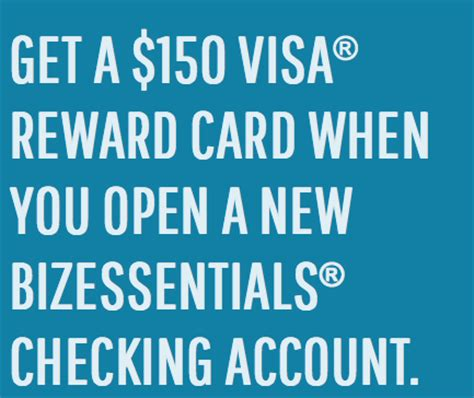 First Tennessee Visa Gift Card - first tennessee bank promotions 2017 150 checking bonus