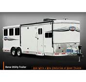 Lakota Reviews Dealers And Trailer Specification
