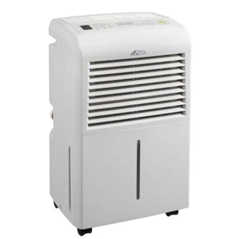 50 pint dehumidifier discontinued