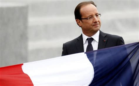 cabinet de francois hollande in 2025 employment no and housing