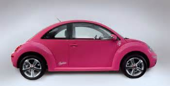 beetle new car volkswagen beetle car automobile