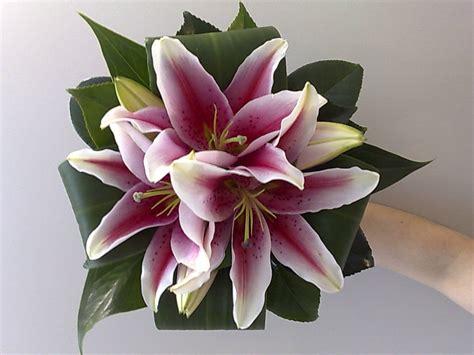 flower bouquets photos