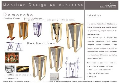 Planche Design by 97 Best Planches Et Croquis Annot 233 S Images On