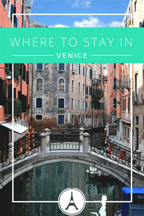 best place to stay venice where to stay in venice editor s picks europe up