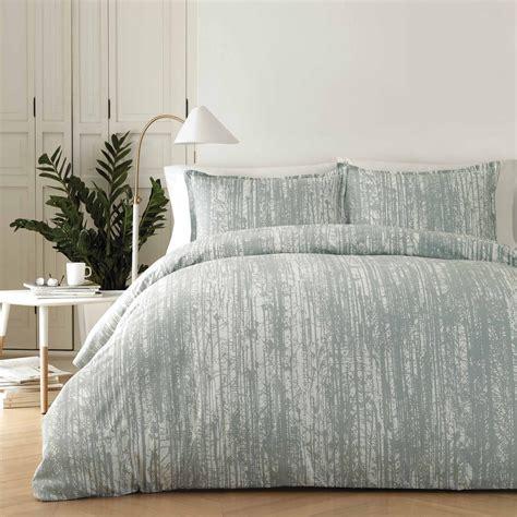 marimekko comforters sale marimekko pihkassa bedding marimekko bedding bath sale