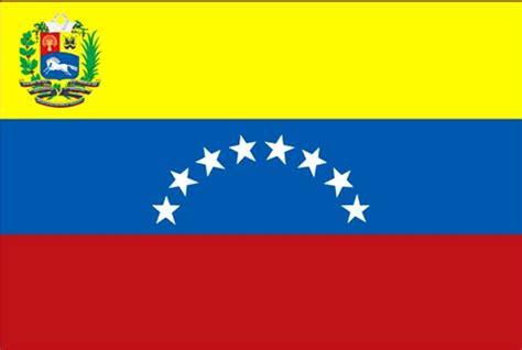 flags of the world venezuela kostenlose bild flagge venezuela