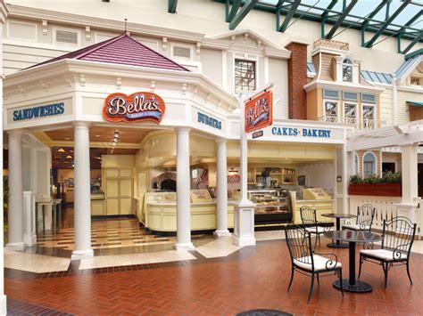 ameristar casino hotel council bluffs council bluffs ia