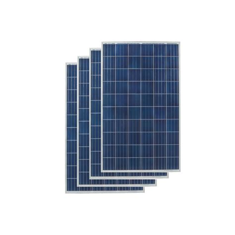 Solar Panel Curtains Grape Solar 50 Watt Grid Solar Panel Kit Price Tracking