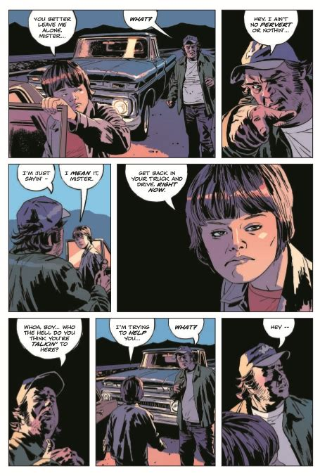 criminal volume 7 wrong criminal vol 7 wrong place wrong time s c by ed brubaker sean phillips