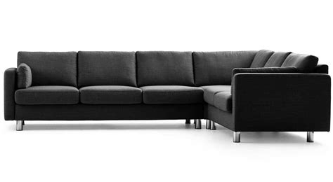 Sectional Sofas 600 by Sectional Sofas 600 28 Images Endless De Sede Ds 600