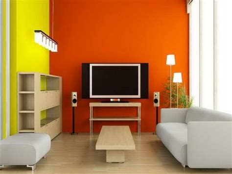 wall color combinations are fun room decorating ideas