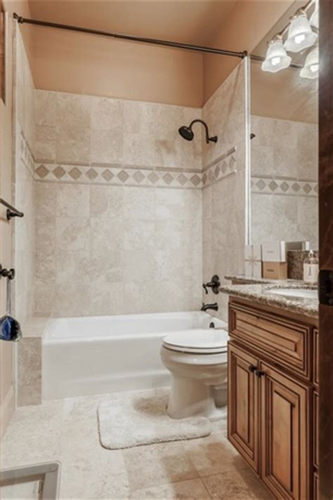 pictures for bathroom bathrooms lookoutrenovation