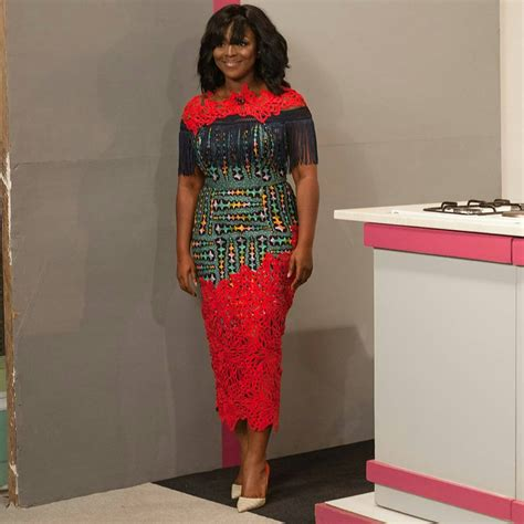 latest nigerian ankara styles latest ankara styles 2018 for trendy and fashionable women