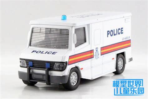 1 87 Mini Zinc Alloy Truck Swat Car Model Diecast V popular swat truck buy cheap swat truck lots from